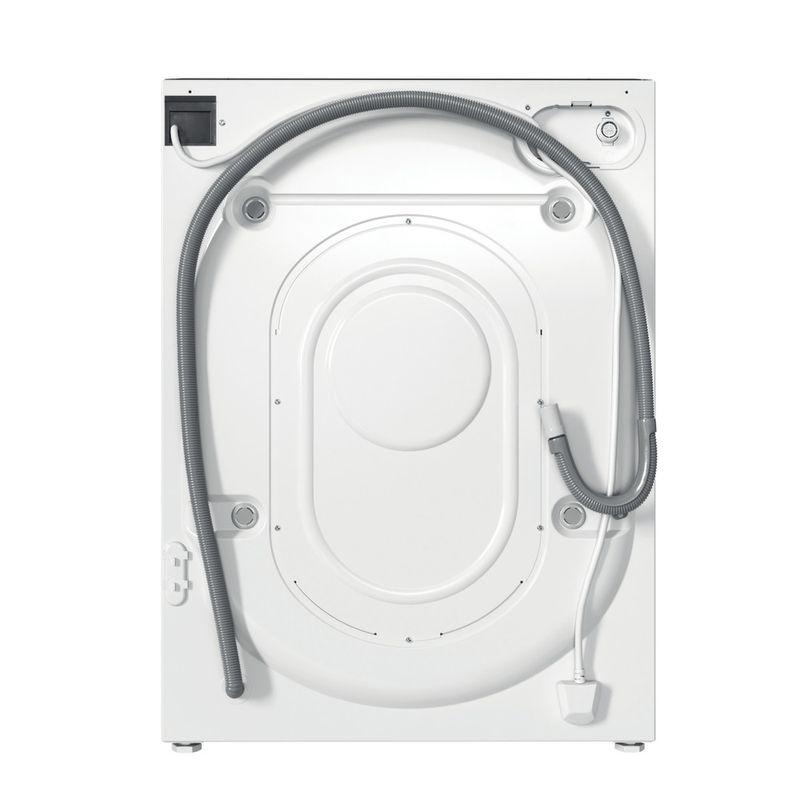 Whirlpool-Lavabiancheria-Da-incasso-BI-WMWG-71483E-EU-N-Bianco-Carica-frontale-D-Back---Lateral