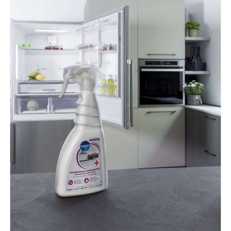 Whirlpool-ESS---KITCHEN---HOME-MDS100-Lifestyle-detail