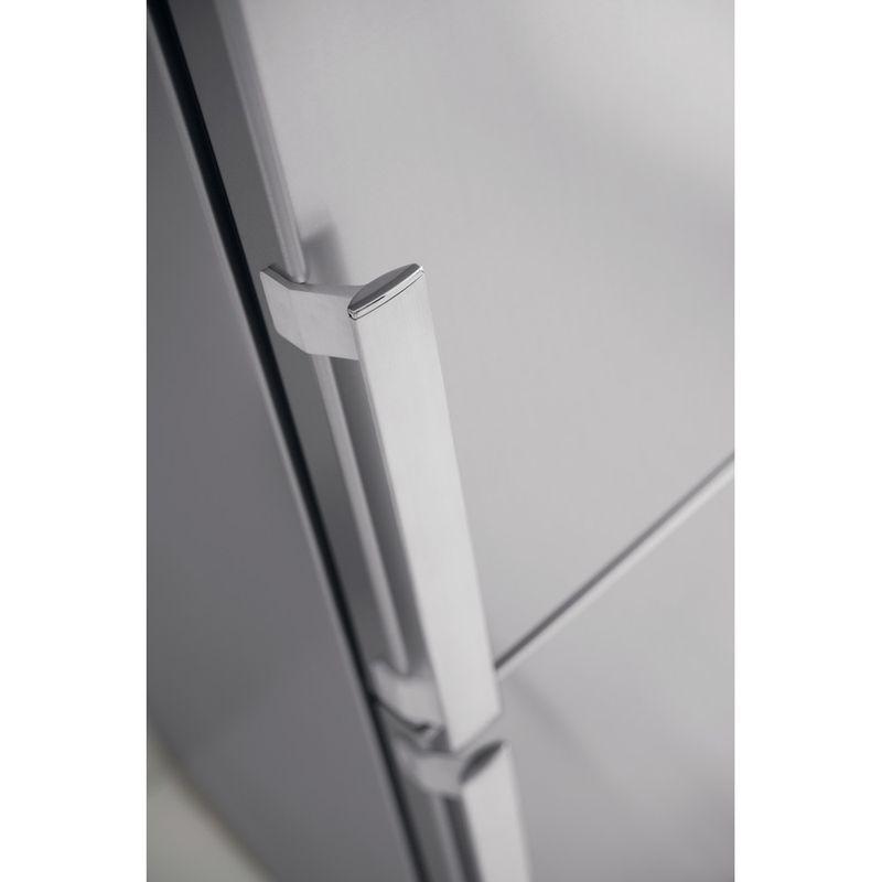 Whirlpool-Combinazione-Frigorifero-Congelatore-A-libera-installazione-WB70E-972-X-Optic-Inox-2-porte-Lifestyle-detail