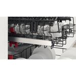 Whirlpool-Lavastoviglie-A-libera-installazione-WFC-3C26-P-A-libera-installazione-E-Lifestyle-detail