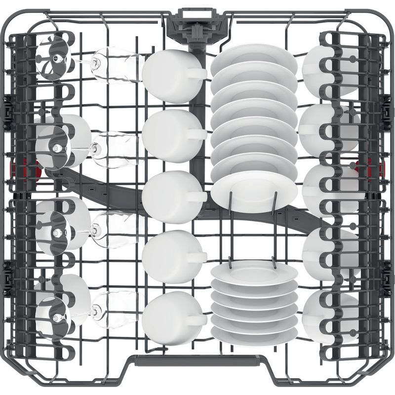 Whirlpool-Lavastoviglie-A-libera-installazione-WFC-3C26-P-A-libera-installazione-E-Rack