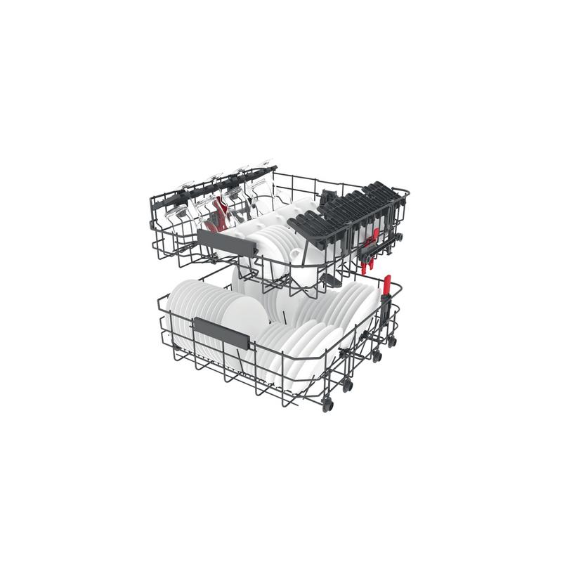 Whirlpool-Lavastoviglie-A-libera-installazione-WFC-3C26-P-A-libera-installazione-E-Technical-Translucent
