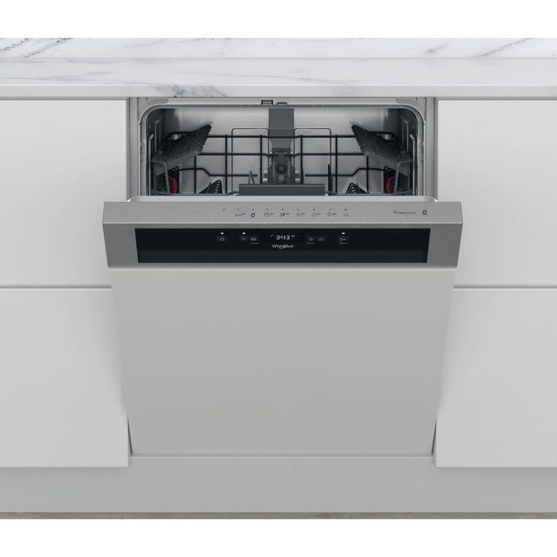 Whirlpool-Lavastoviglie-Da-incasso-WB-6020-P-X-Semi-integrato-E-Frontal