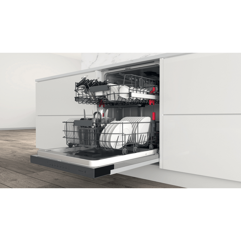 Whirlpool-Lavastoviglie-Da-incasso-WB-6020-P-X-Semi-integrato-E-Lifestyle-perspective-open