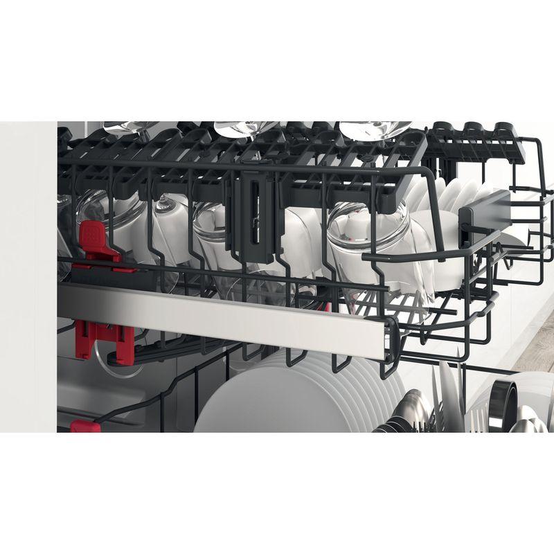Whirlpool-Lavastoviglie-Da-incasso-WB-6020-P-X-Semi-integrato-E-Lifestyle-detail