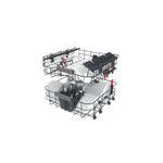 Whirlpool-Lavastoviglie-Da-incasso-WB-6020-P-X-Semi-integrato-E-Technical-Translucent