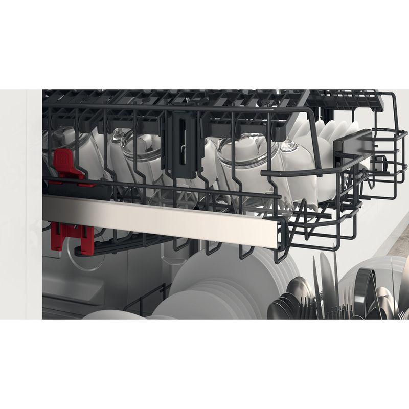 Whirlpool-Lavastoviglie-A-libera-installazione-WFC-3B-26-A-libera-installazione-E-Lifestyle-detail