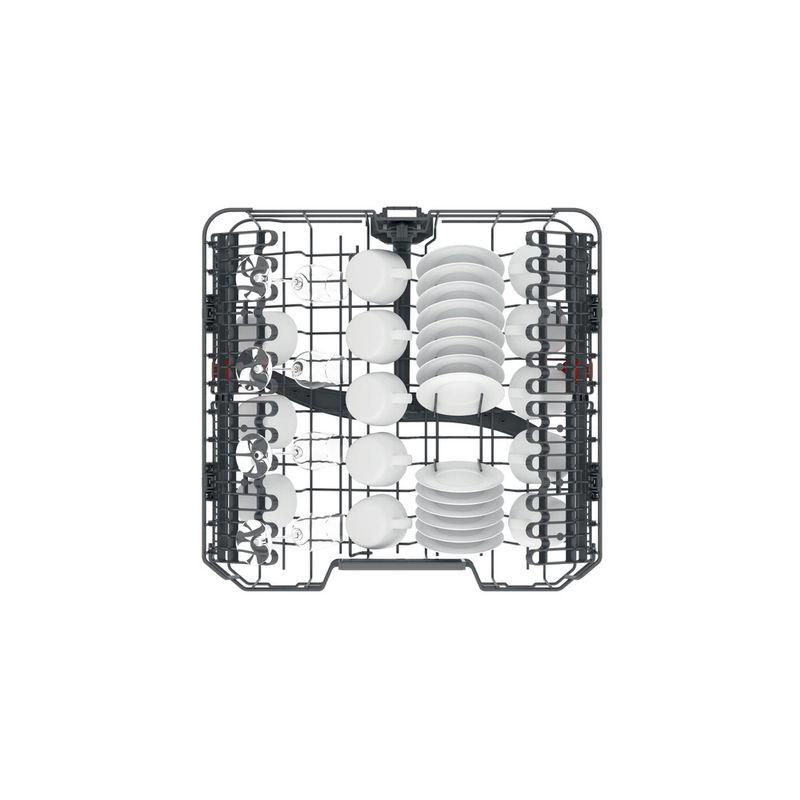 Whirlpool-Lavastoviglie-A-libera-installazione-WFC-3B-26-A-libera-installazione-E-Rack