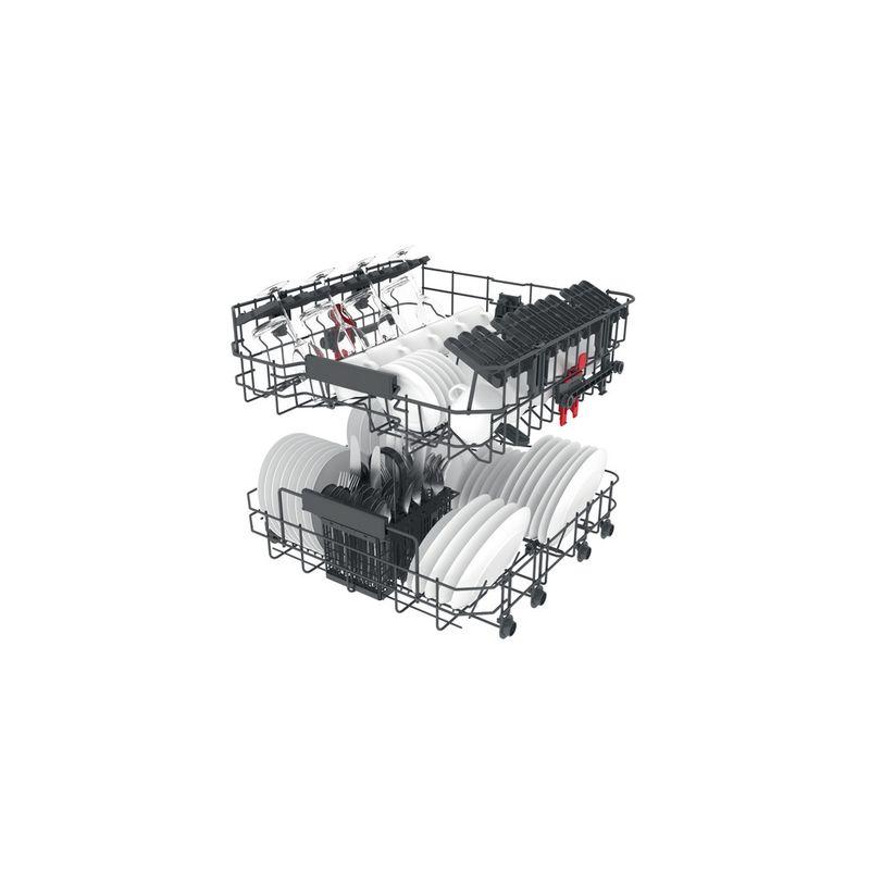 Whirlpool-Lavastoviglie-A-libera-installazione-WFC-3B-26-A-libera-installazione-E-Technical-Translucent