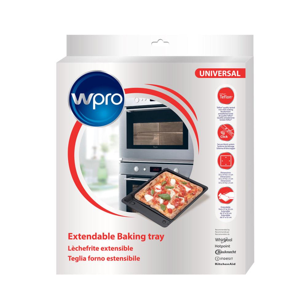 Whirlpool Accessories UBT521: controlla le specifiche e scopri tutte le innovative funzioni dell'elettrodomestico per la tua casa e la tua famiglia.