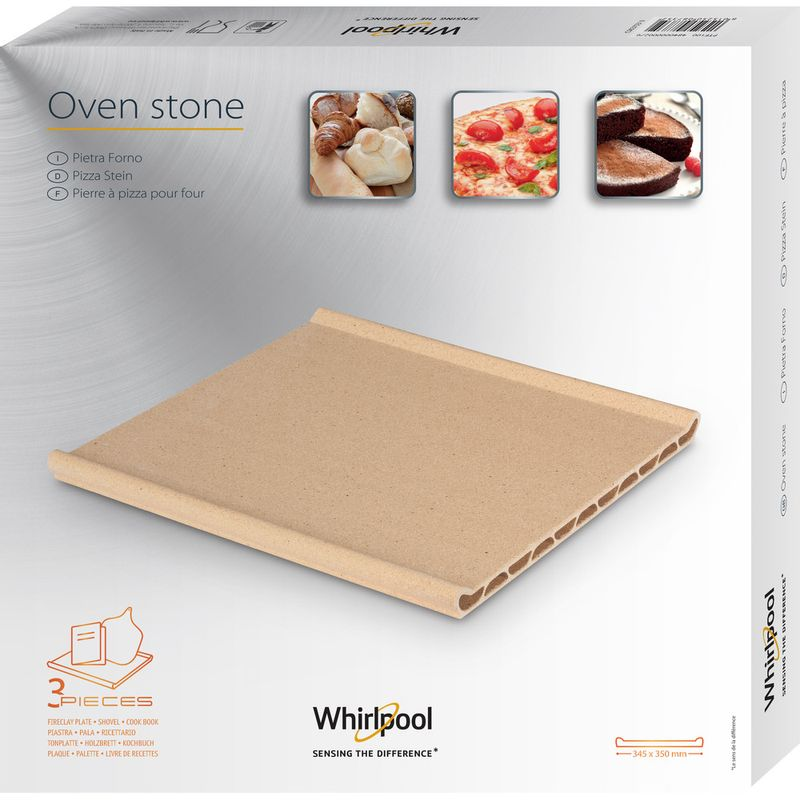 Whirlpool-OVEN-PTF100-Frontal