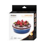 Whirlpool-MWO-AVM190-Packaging