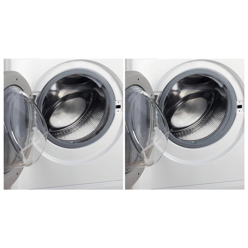 Whirlpool-WASHING-DES619-Lifestyle-detail
