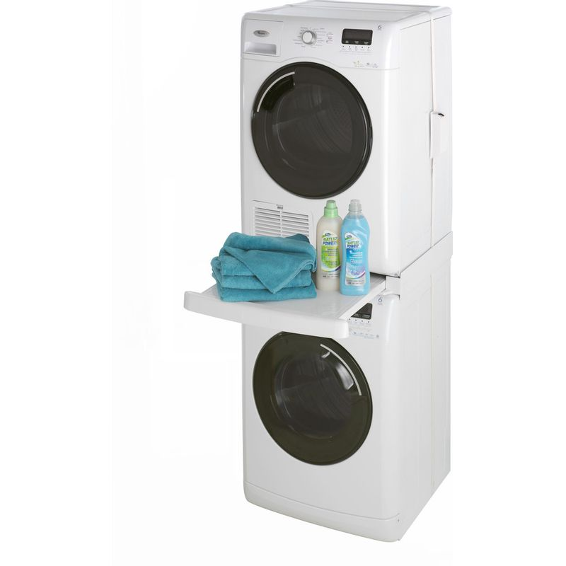 Whirlpool-DRYING-SKS101-Lifestyle-detail