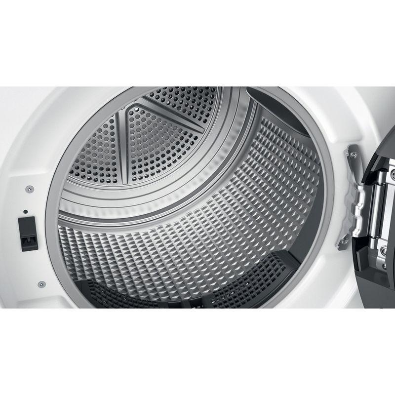 Whirlpool-Asciugabiancheria-FFT-M11-9X2B-IT-Bianco-Drum