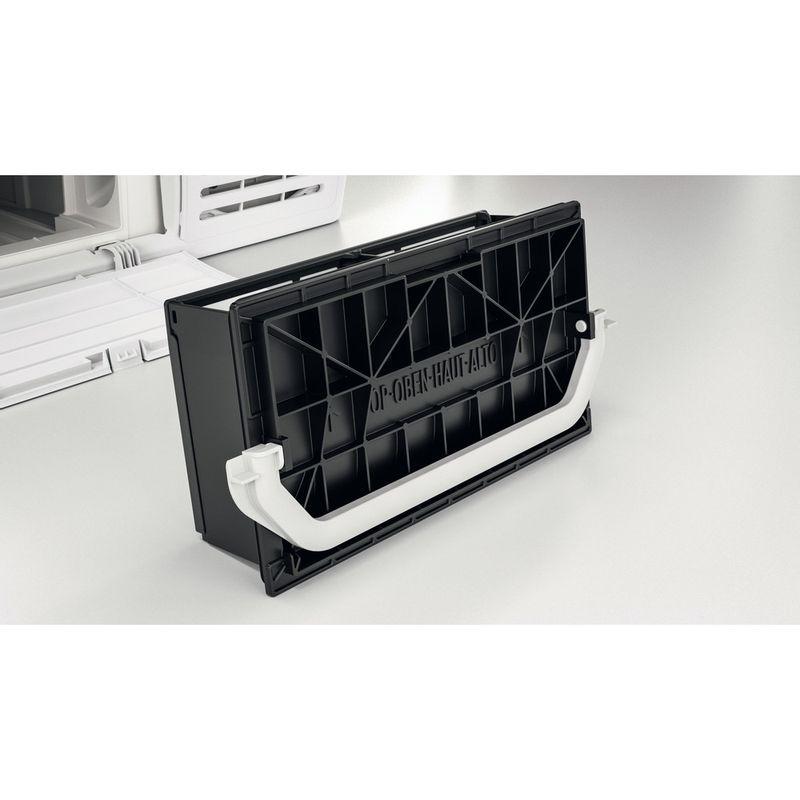 Whirlpool-Asciugabiancheria-FFT-M11-9X2B-IT-Bianco-Filter