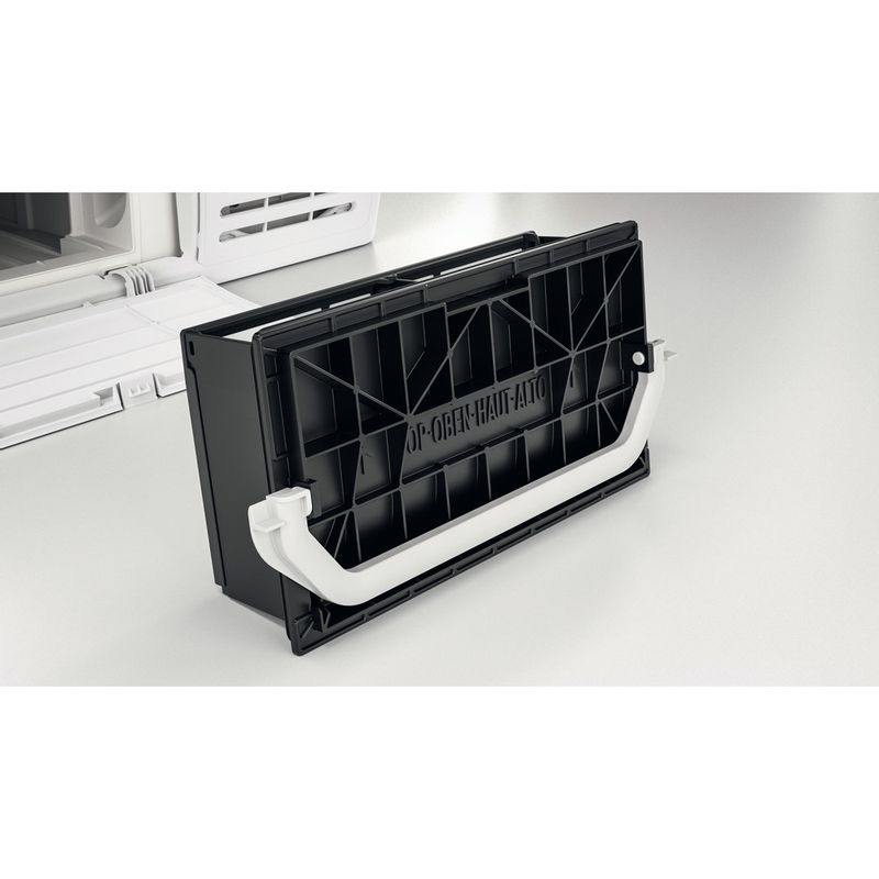 Whirlpool-Asciugabiancheria-FFT-M22-9X3B-IT-Bianco-Filter