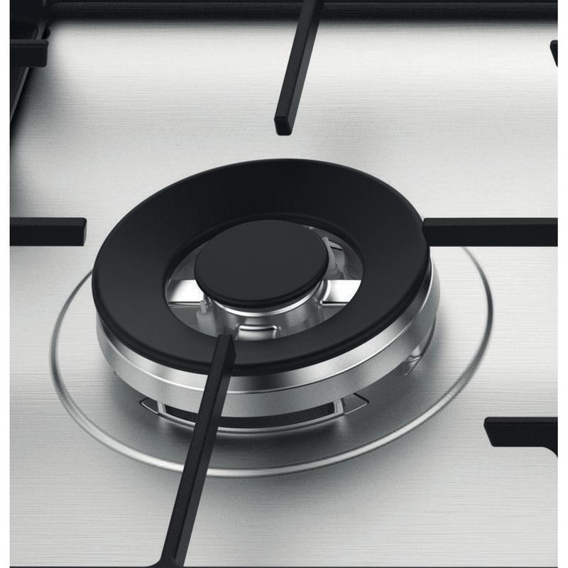 Whirlpool-Piano-cottura-GMWL-958-IXL-Inox-Ixelium-GAS-Heating-element