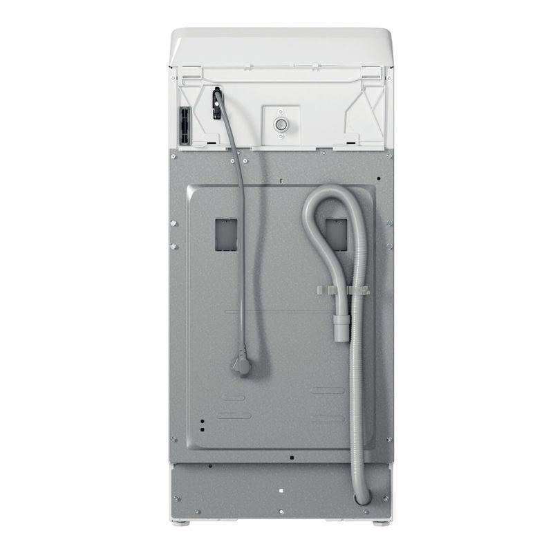 Whirlpool-Lavabiancheria-A-libera-installazione-ZEN-TDLR-65242BS-IT-N-Bianco-Carica-dall-altro-C-Back---Lateral