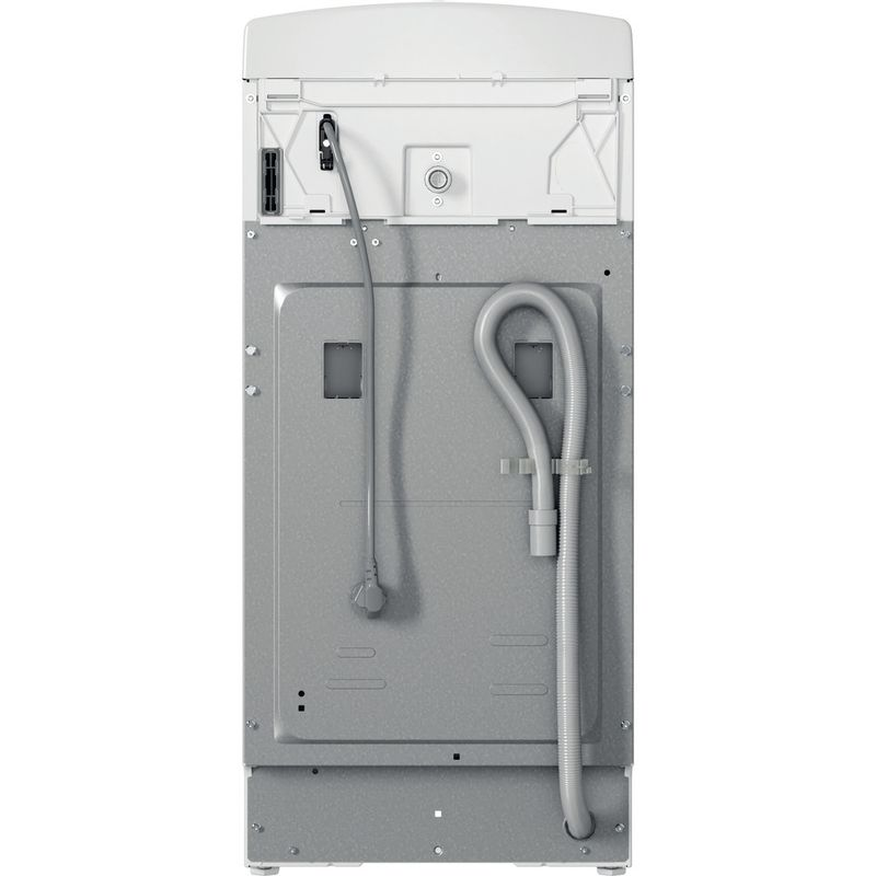 Whirlpool-Lavabiancheria-A-libera-installazione-TDLR-6230L-IT-N-Bianco-Carica-dall-altro-D-Back---Lateral