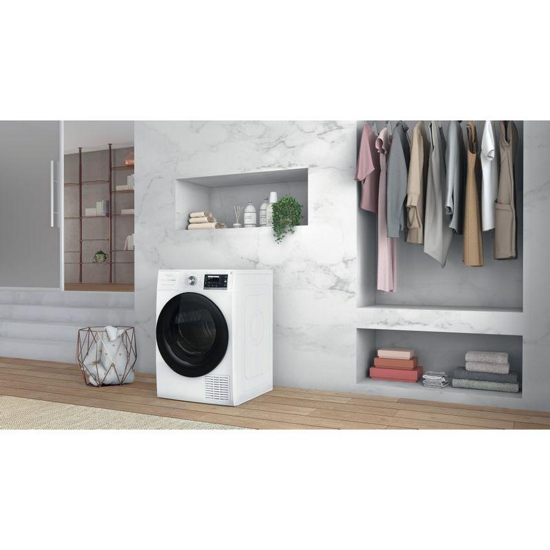 Whirlpool-Asciugabiancheria-W6-D94WB-IT-Bianco-Lifestyle-perspective