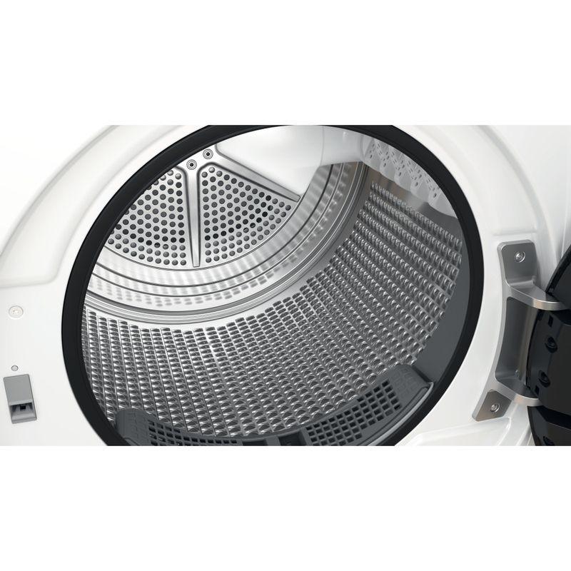 Whirlpool-Asciugabiancheria-W6-D94WB-IT-Bianco-Drum
