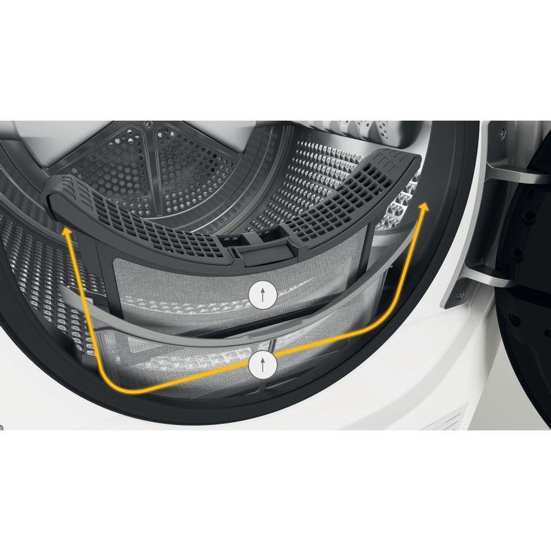 Whirlpool-Asciugabiancheria-W6-D94WB-IT-Bianco-Filter