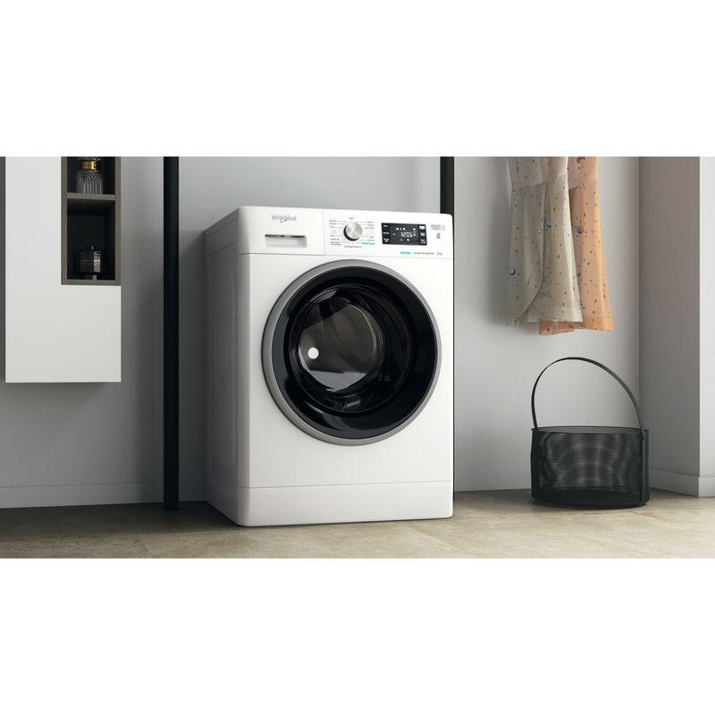 Whirlpool-Lavabiancheria-A-libera-installazione-FFB-R8529-BSV-IT-Bianco-Carica-frontale-B-Lifestyle-perspective
