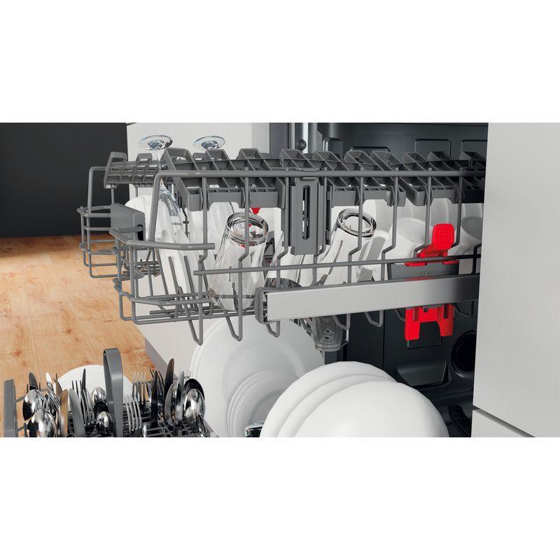 Whirlpool-Lavastoviglie-Da-incasso-WIS-5020-Totalmente-integrato-E-Lifestyle-detail