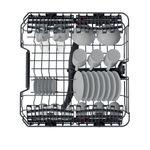 Whirlpool-Lavastoviglie-Da-incasso-WIS-5020-Totalmente-integrato-E-Rack