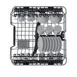 Whirlpool-Lavastoviglie-Da-incasso-WI-5020-Totalmente-integrato-E-Rack