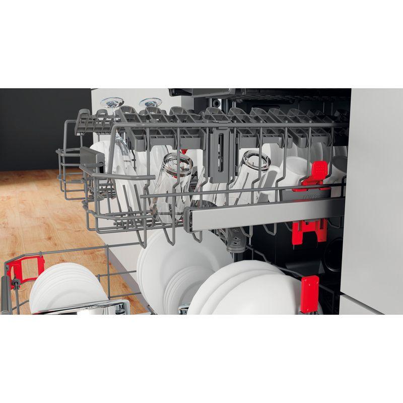 Whirlpool-Lavastoviglie-Da-incasso-WIO-3O540-PELG-Totalmente-integrato-B-Lifestyle-detail