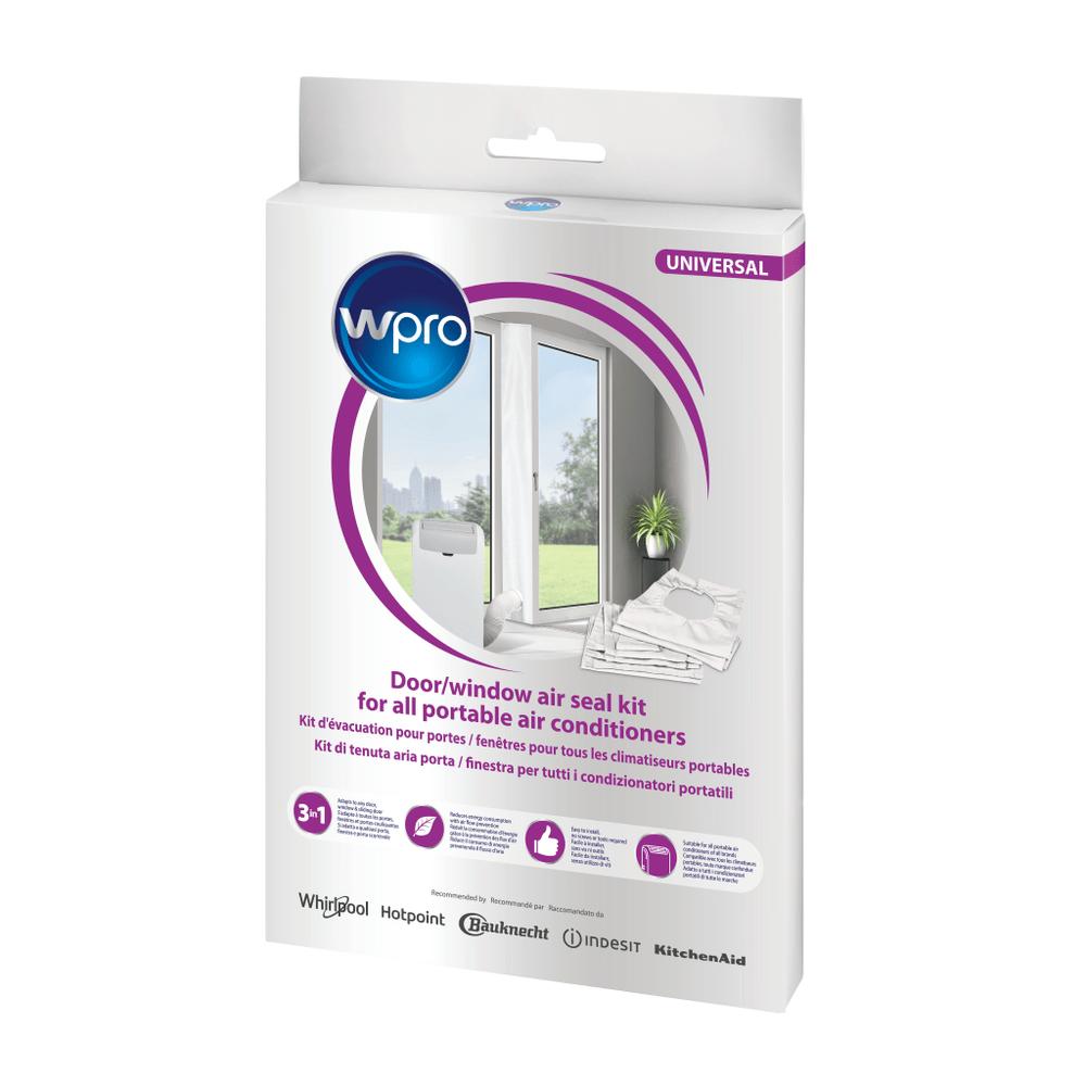 Whirlpool Accessories CAK002: controlla le specifiche e scopri tutte le innovative funzioni dell'elettrodomestico per la tua casa e la tua famiglia.